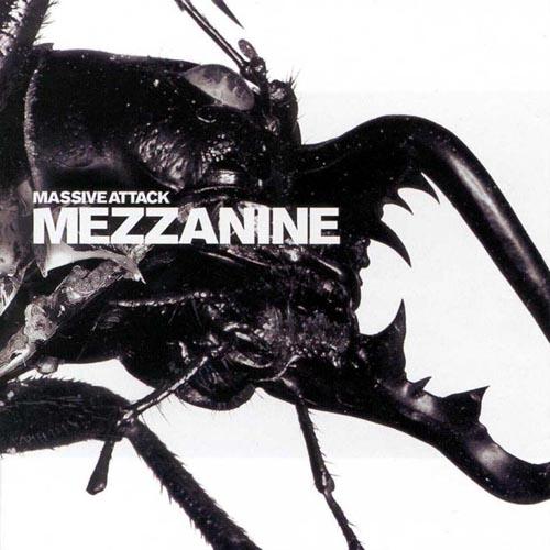 Massive_Attack_Mezzanine.jpg