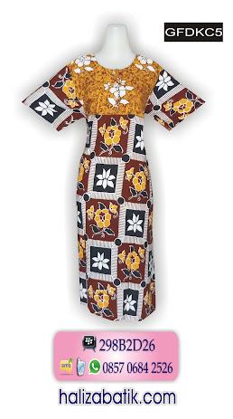 grosir batik pekalongan, Batik Modern, Busana Batik, Model Busana