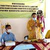 Bangkitkan UMKM, Anggota DPR RI Gandung Pardiman : Kami Berkomitmen Terus Membantu
