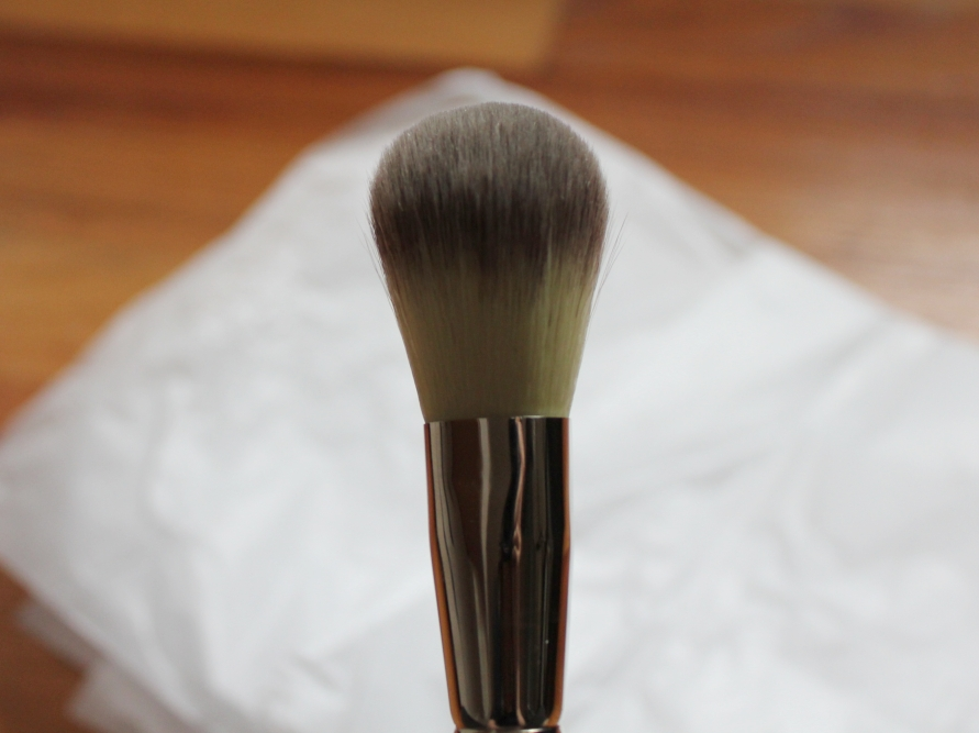 PRO Foundation #47 by Sephora Collection #20