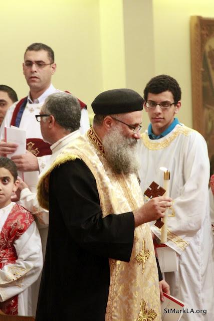 Rites of receiving Fr. Cyril Gorgy - _MG_0869.JPG