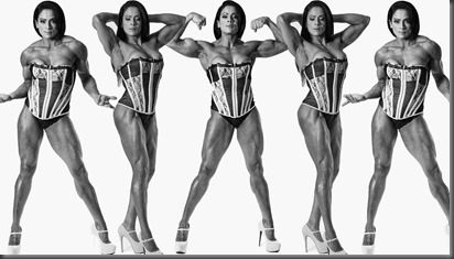 152229847305 - 01 - @JaneSantosFit By Reggie Bradford Photography powerpecs#WPD #ProFitnessModels #womensphysiquepro #ifbb… http_bit.ly_2f5mBLD