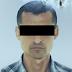 В Ужгороді затримали вірменина, який входить до санкційного списку
