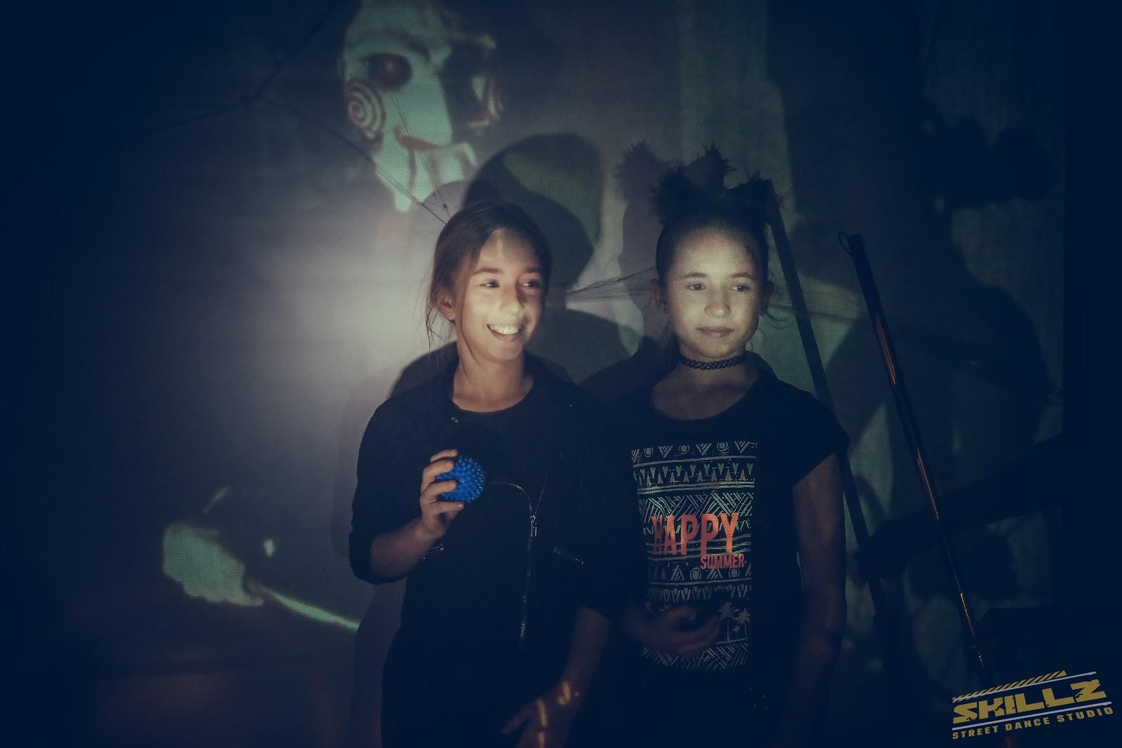 Naujikų krikštynos @SKILLZ (Halloween tema) - PANA1510.jpg
