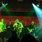 Kehlenbacher Rock-Nacht_130615__085__Pitchfork.JPG