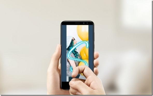 Huawei Nova 2i dengan Empat Kamera Segera Masuk Indonesia?
