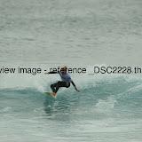 _DSC2228.thumb.jpg