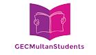 Govt Emerson College Multan Students