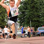 15.07.11 Eesti Ettevõtete Suvemängud 2011 / reede - AS15JUL11FS184S.jpg