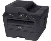 Download Brother MFC-L2740DW printers driver program and deploy all version