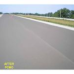 route-apres-pcmo1.png