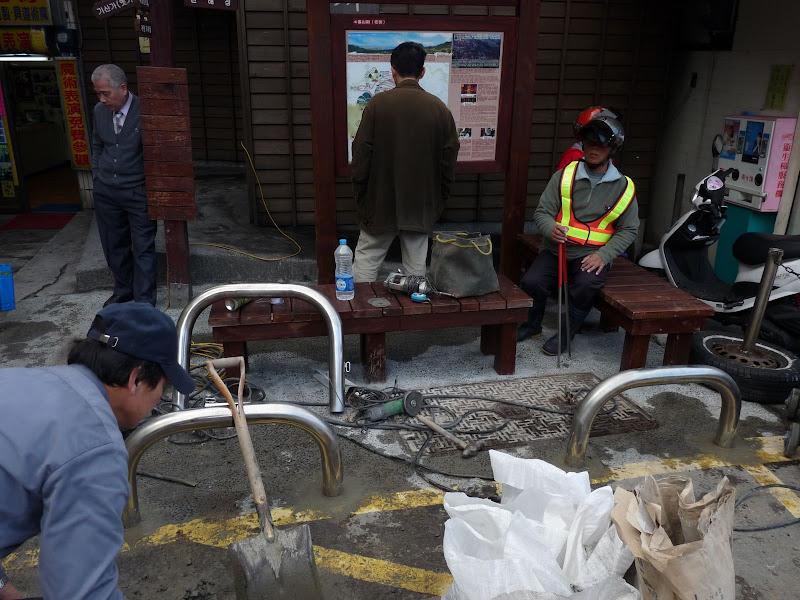 TAIWAN. Chuifen ou Jioufen ...et Keelung ( Nord de Taipei) - jiofen%2B015.jpg