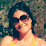 Claudia Oliveira's profile photo