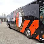 Spelersbus Feyenoord Rotterdam (38).jpg