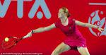 Alison van Uytvanck - Prudential Hong Kong Tennis Open 2014 - DSC_6931.jpg