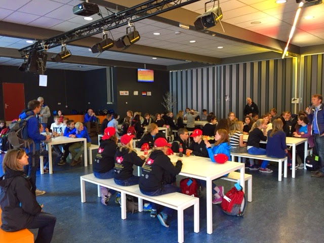 IMG-VCC-NetherlandsTour-AssenWesterbork3-APR2015