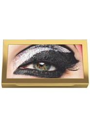MAC_ProjectRossy_EyeShadowDuo_MyMoon_white_300dpi_5