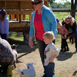 Blessington Farms - 116_5036.JPG
