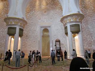 0640Sheik Zayfed Mosque