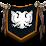 Black Swan Nexus's profile photo