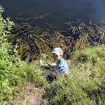20140719_Fishing_Lysyn_038.jpg