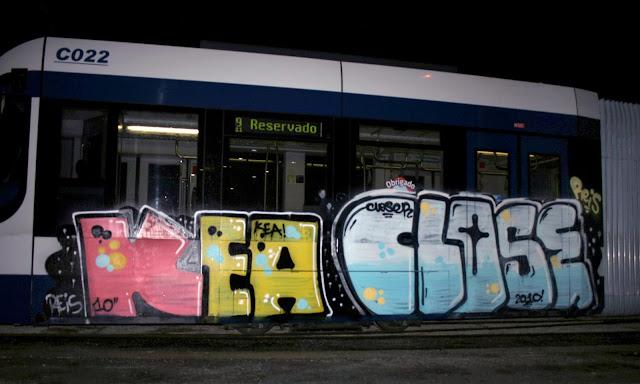 close-reis-v135 (9)