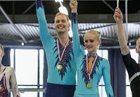 Han Balk Fantastic Gymnastics 2015-9040.jpg