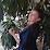 Татьяна Горбунова's profile photo