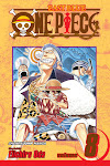 One Piece v08 (2005) (Digital) (AnHeroGold-Empire).jpg
