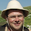 Hynek Vychodil's profile photo