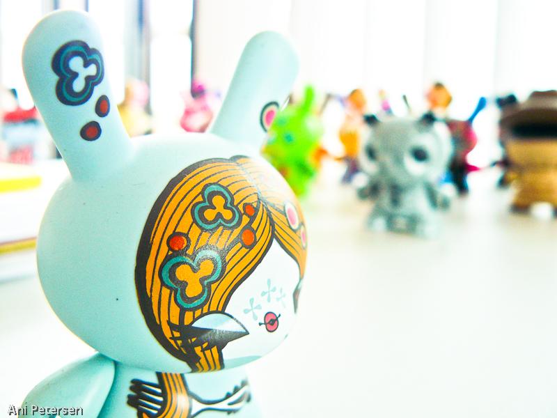 Fotos de Toy Art. Foto numero 694930785799295336.
