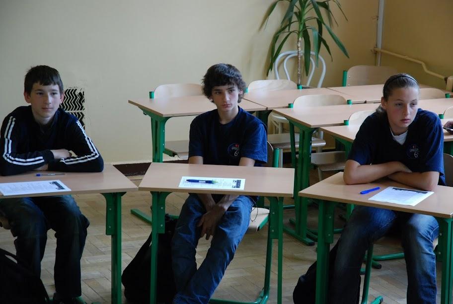 Warsztaty dla uczniów gimnazjum, blok 1 11-05-2012 - DSC_0210.JPG