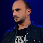©2014 Christine Nait Sidnas - photoprivée.com- FIEALD-09922.jpg