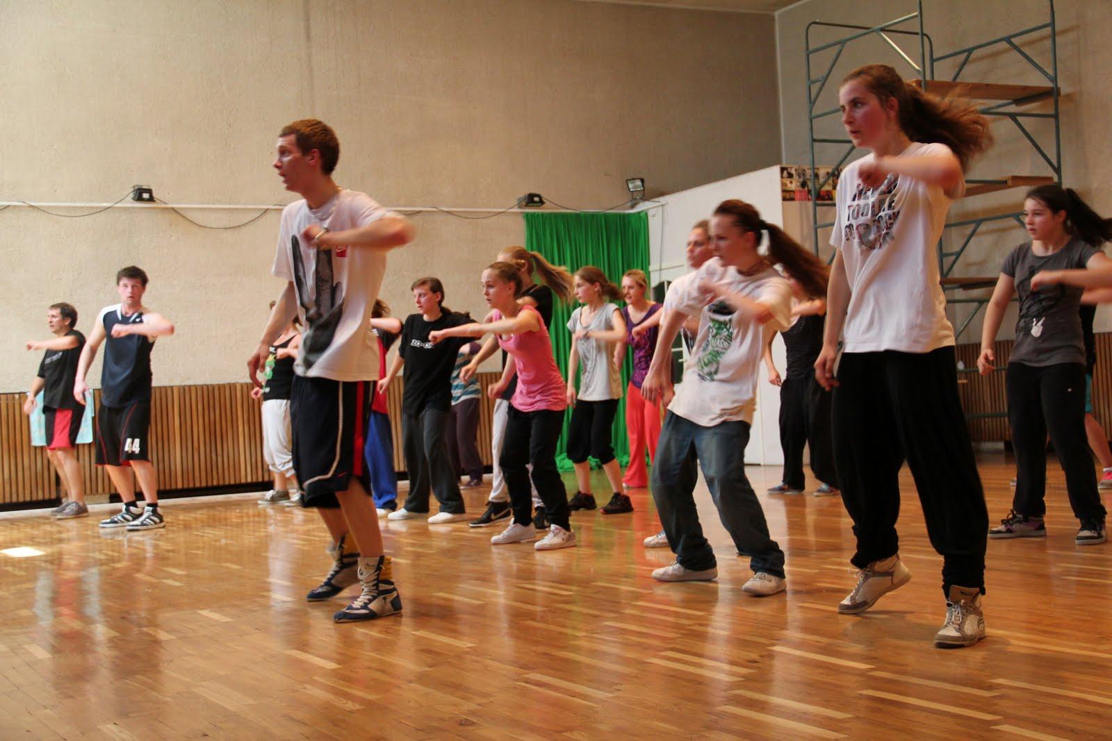 Workshopai su Detroit (Belarus) - IMG_9336.JPG