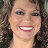 Sherry Bryant avatar image