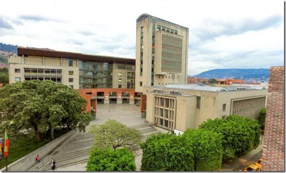 cbfc5-centro-administrativo-municipal-de-itaguei
