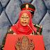 RAIS SAMIA ATOA MSAMAHA KWA WAFUNGWA 5001