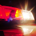 Na PB: homem atira contra irmão após discussão por propriedade