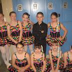 recital 2011 180.JPG