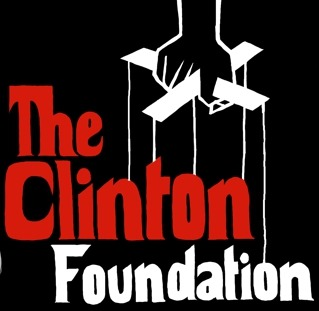 [Clinton-Foundation-600-LA%5B3%5D]