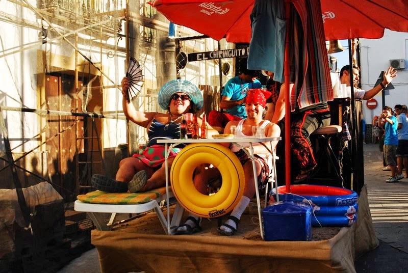 IX Bajada de Autos Locos 2012 - AL20012_042.jpg