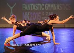 Han Balk Fantastic Gymnastics 2015-8592.jpg