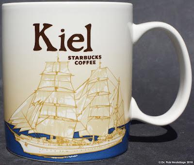 Germany - Kiel www.bucksmugs.nl