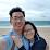 Po-Yen Wu's profile photo