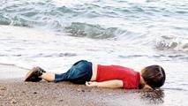 alyn-3-anni-morto-in-spiaggia-4