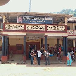 Sri Brahmi Durgaparameshwari temple's profile photo