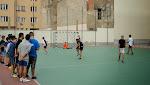 Magyar Diáksport Napja