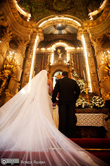 Foto 1174. Marcadores: 15/05/2010, Casamento Ana Rita e Sergio, Rio de Janeiro