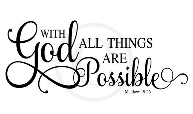 with-god-all-things-are-possible-quote-4