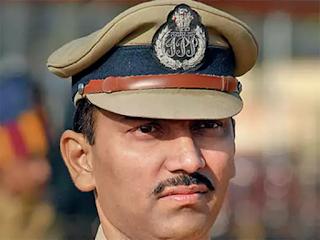 police-india-ips-officer-transfer-in-maharashtra